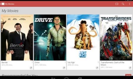 play movies schweiz 1