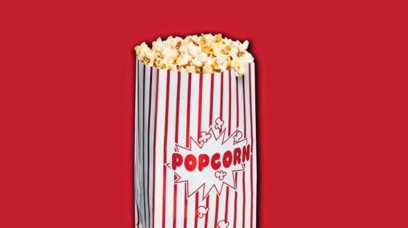 popcorn_generic-movies-de-20130619-2362x1323-bb2025 1
