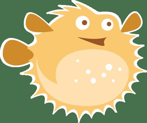 pufferfishbitly