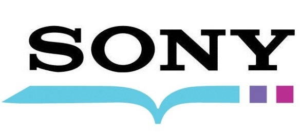 sony-kobo-logo