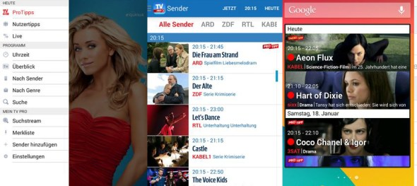 tvpro2android