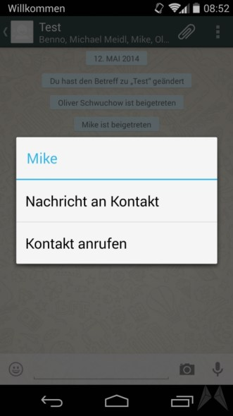 whatsapp android telefoniefunktion (1)
