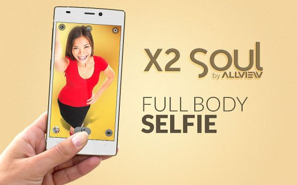 x2-soul-full-body-selfie