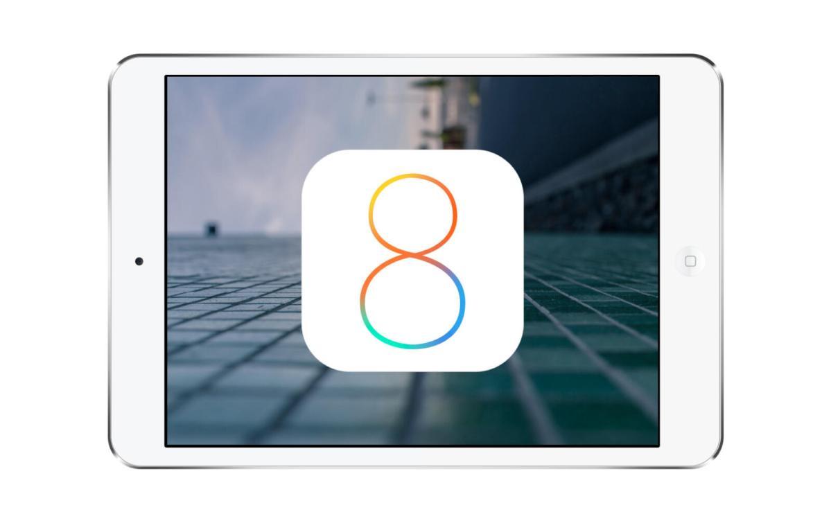Watchever, OutBank 2 und Dropbox bestätigen Probleme mit iOS 8