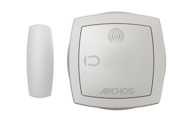 Archos_Smart-Home-MotionTag 5