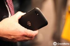 BlackBerry Classic 02
