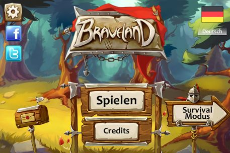Braveland 07