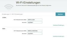 D-Link WiFi AC750 004
