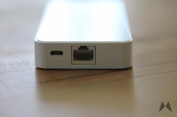 D-Link WiFi AC750 IMG_9297