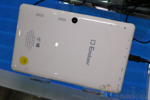 Emdoor EM-i8080 02