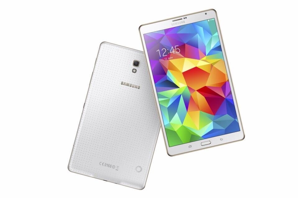 Galaxy Tab S 8.4_inch_Dazzling White_12 12
