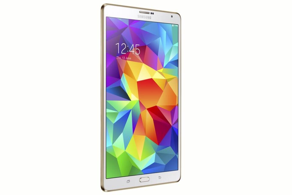 Galaxy Tab S 8.4_inch_Dazzling White_3 3