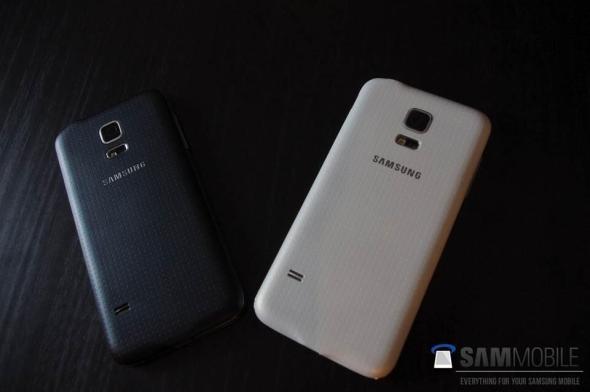 GalaxyS5Mini-11 (Kopie)
