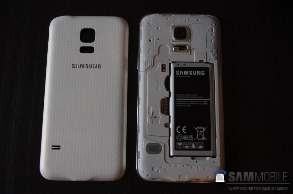 GalaxyS5Mini-6 1