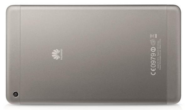 Huawei media pad 8 (2)