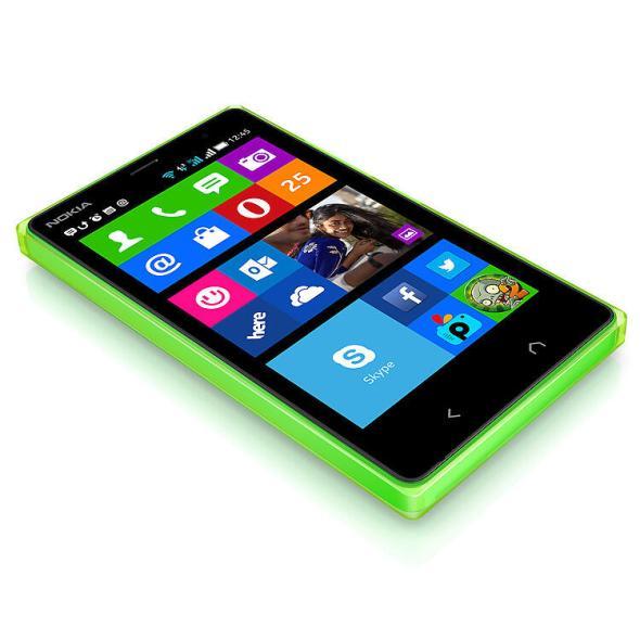 Nokia-X2-Dual-SIM-apps