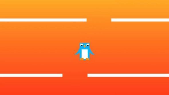 PinguFlap