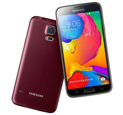 Samsung-Galaxy-S5-LTE-A1