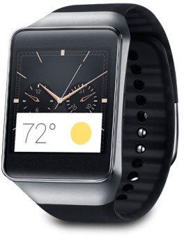 Samsung Gear Live 6