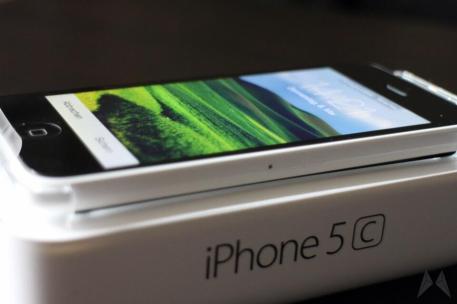 apple iphone 5c (10)