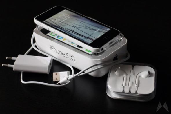 apple iphone 5c (11)