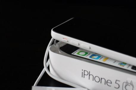 apple iphone 5c (13)