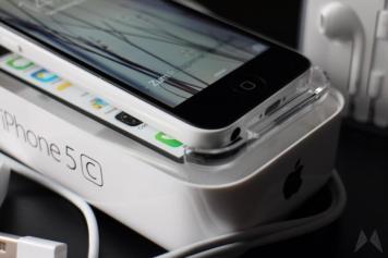 apple iphone 5c (14)
