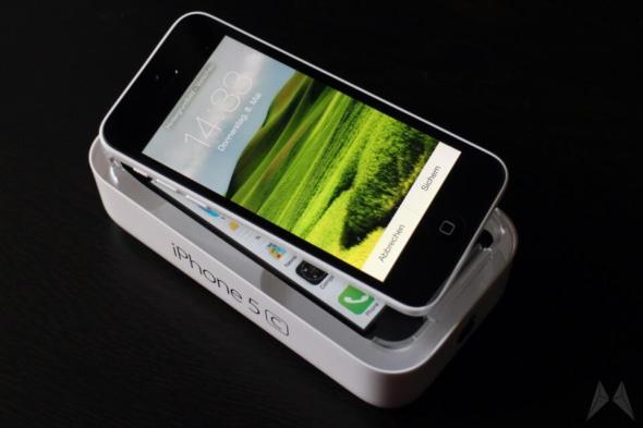 apple iphone 5c (17)