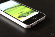 apple iphone 5c (3)