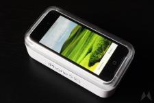apple iphone 5c (9)