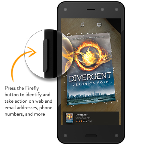 fire phone amazon (2)