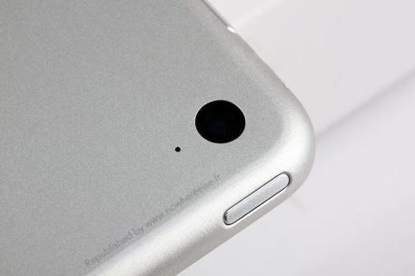 iPad-6-Air-2-Dummy-04