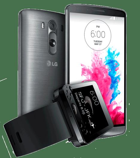 lay-smartkauf-g3-gwatch