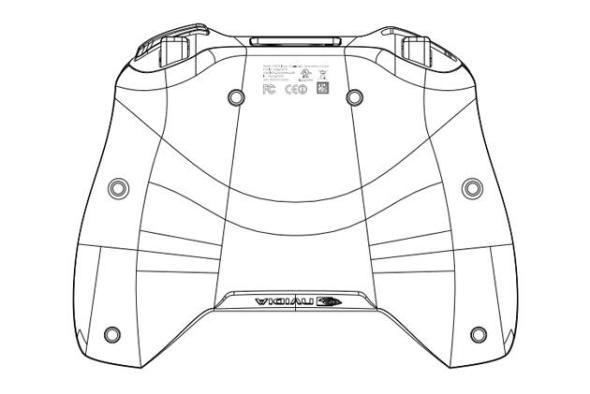 nvidia-shield-2
