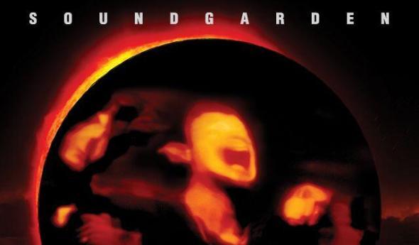 soundgarden h