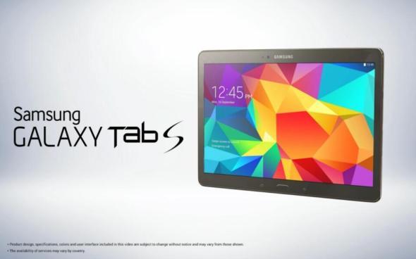 tab-s-10.5-retail-1 1