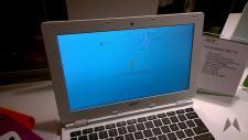 Acer Chromebook003