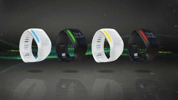 Adidas miCoach Smart Fit