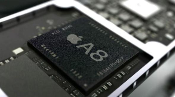 Apple_A8