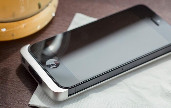 Cabine_iPhone