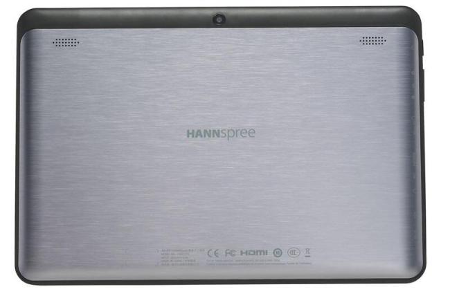 Hannspree_sn1at71b_back