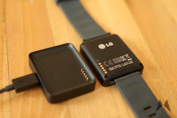 LG G Watch IMG_9779