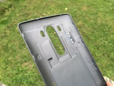 LG G3 (18)
