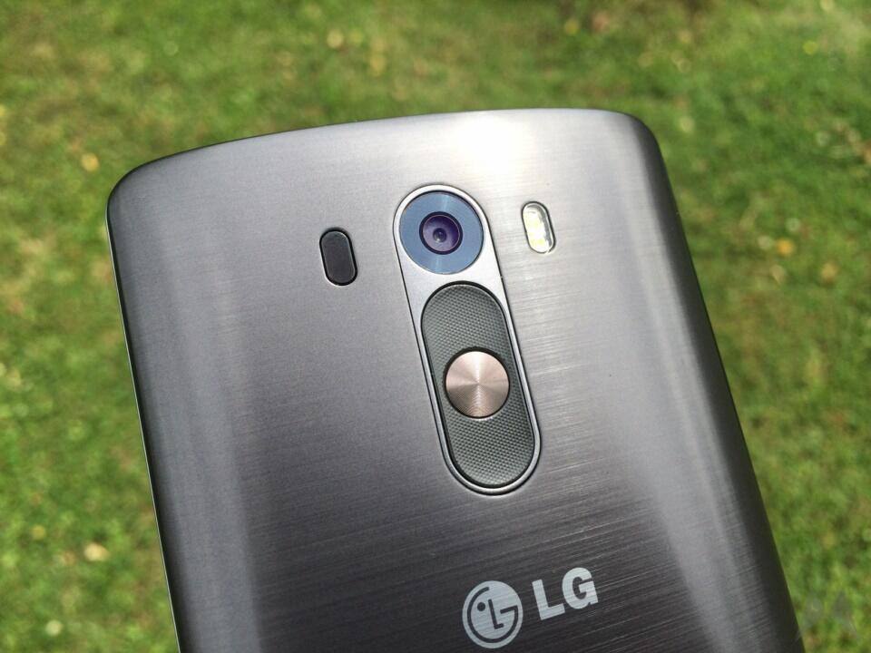 LG G3 (22)