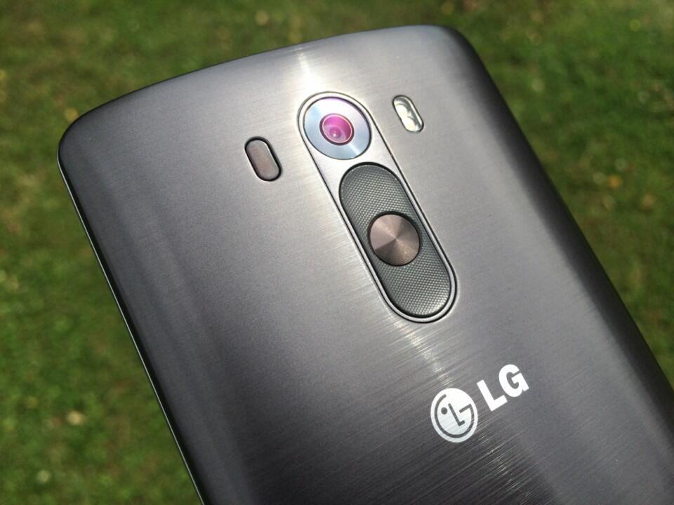 LG G3 (23)