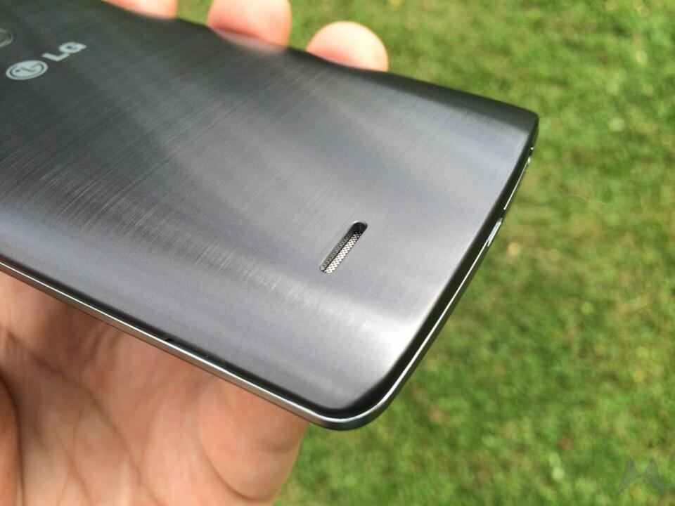 LG G3 (26)