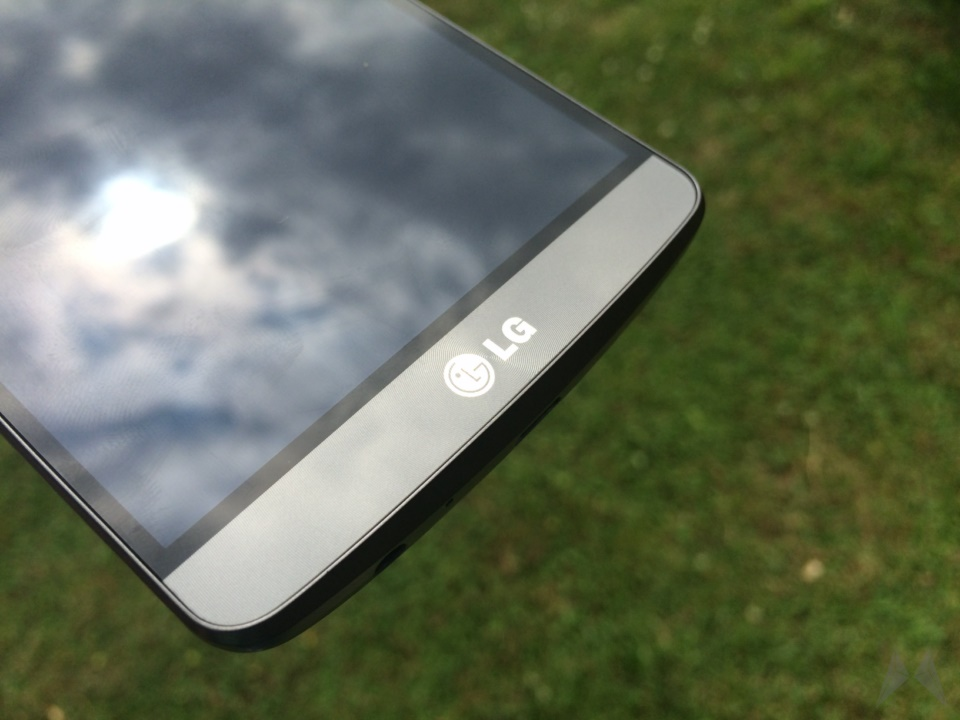 LG G3 (27)