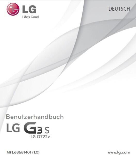 LG G3 S Mini (2)