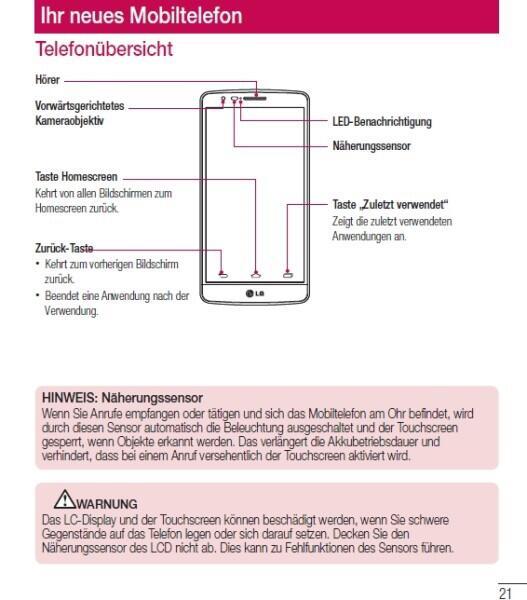 LG G3 S Mini (6)