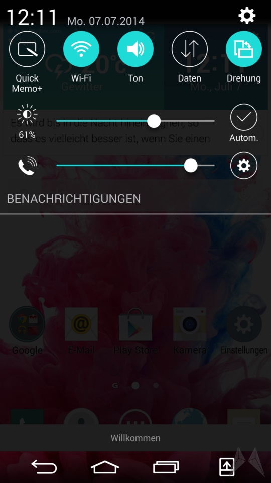 LG G3 Screen (12)